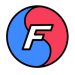 Flavor World Logo