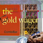 the gold wager